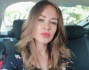 Антонина, 34 лет, Москва, Россия