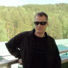 Игорь, 35 лет, Санкт-Петербург, Россия