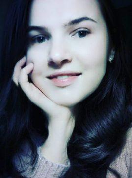Оксана, 30 лет, Алексеевка, Россия