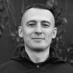 Jürgen, 38 лет, Москва, Россия