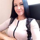 Настенька, 36 лет, Санкт-Петербург, Россия