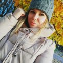 Kristen, 26 лет, Торнио, Финляндия
