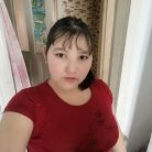 Татьяна, 27 лет, Костанай, Казахстан