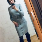 Анжелика, 21 лет, Воронеж, Россия