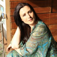 Вероника, 41 лет, Женщина, Калининград, Россия