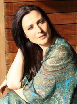 Вероника, 41 лет, Калининград, Россия