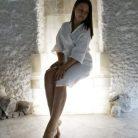 Анастасия, 29 лет, Ростов-на-Дону, Россия