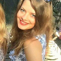 Татьяна, 29 лет, Балашиха, Россия