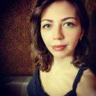 Юлия, 21 лет, Белая Церковь, Украина