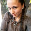 Наталья, 28 лет, Москва, Россия
