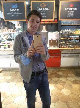 Алексей, 26 лет, Львов, Украина