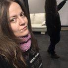 Юлия, 31 лет, Днепропетровск, Украина