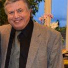 Николай, 69 лет, Щелково, Россия