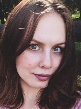 Дарья, 24 лет, Новокузнецк, Россия