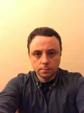 Владимир, 34 лет, Киев, Украина