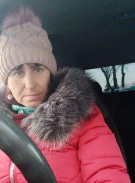 Светлана, 49 лет, Южно-Сахалинск, Россия