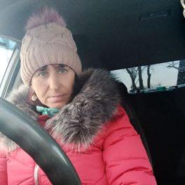 Светлана, 49 лет, Женщина, Южно-Сахалинск, Россия