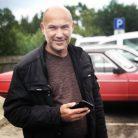 Сергей, 47 лет, Брест, Беларусь