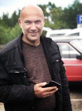 Сергей, 46 лет, Брест, Беларусь
