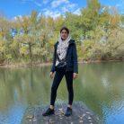 Elena, 22 лет, Кременчуг, Украина