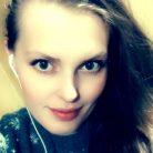 Ната, 25 лет, Кострома, Россия