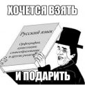 Василий, 30 лет, Нижний Новгород, Россия