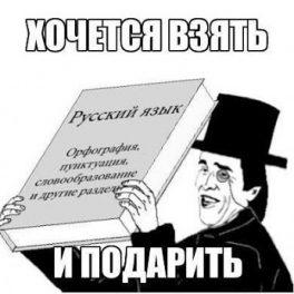 Василий, 31 лет, Мужчина, Нижний Новгород, Россия