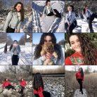 Наталья, 21 лет, Киев, Украина