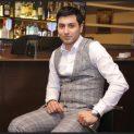 Саид, 40 лет, Москва, Россия