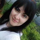 Наталия, 36 лет, Заволжье, Россия