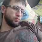 Сергей, 37 лет, Киев, Украина