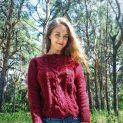 Светлана, 23 лет, Москва, Россия