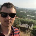 Алекс, 30 лет, Гёттинген, Германия