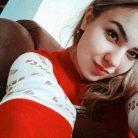 Елизавета Шевченко, 21 лет, Доброполье, Украина