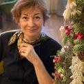 Ирина, 47 лет, Санкт-Петербург, Россия