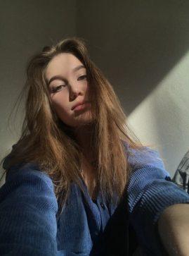 Sasha, 22 лет, Уфа, Россия