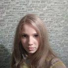 Виктория, 26 лет, Лисичанск, Украина