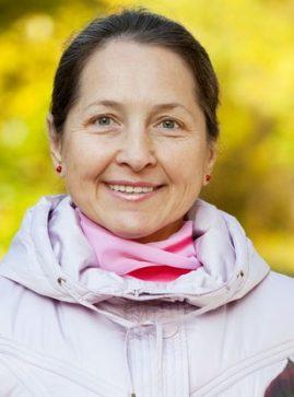 Ольга, 45 лет, Пенза, Россия
