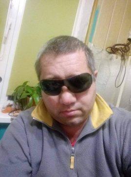 Дмитрий, 44 лет, Киев, Украина