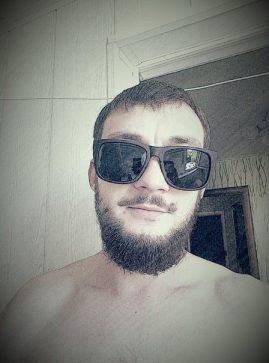Владимир, 30 лет, Комендантский аэродром, Россия