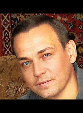 АЛЕКСЕЙ, 46 лет, Барнаул, Россия