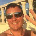 Сергей, 42 лет, Уссурийск, Россия