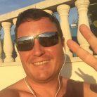 Сергей, 43 лет, Уссурийск, Россия