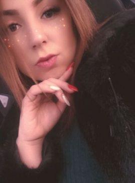 Вероника, 22 лет, Москва, Россия
