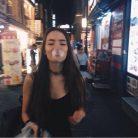 Алиса, 21 лет, Казань, Россия