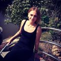 Анастасия, 26 лет, Пятигорск, Россия