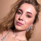 Лина, 19 лет, Санкт-Петербург, Россия