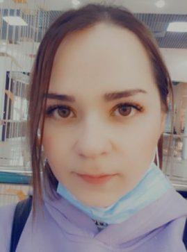 Юлия, 20 лет, Краснодар, Россия