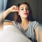 Анна, 31 лет, Киев, Украина