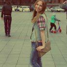 Валентина, 16 лет, Саратов, Россия
